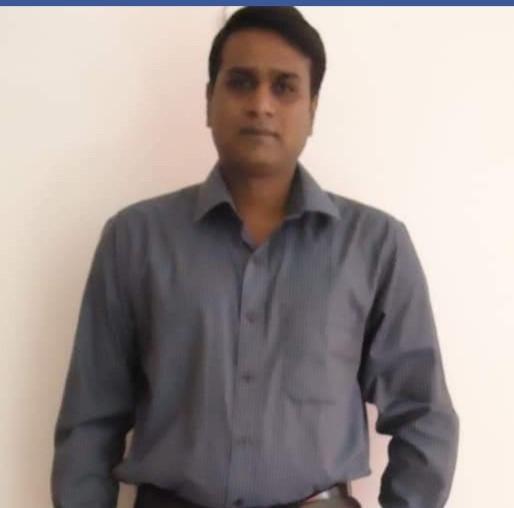 Prashant Sangam