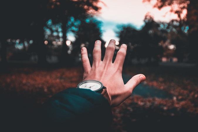 Top 10 brands of men's watches
