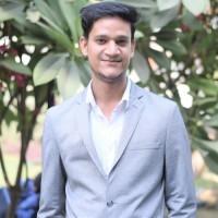 Ashish Goyal
