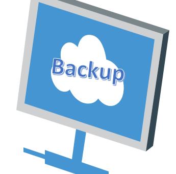 Backup Tools